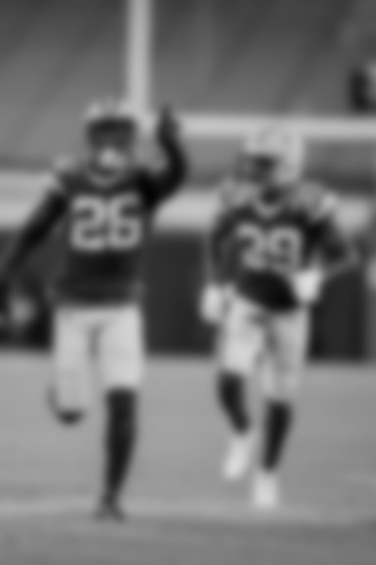 201129-packers-bears-3-siegle-WM-052