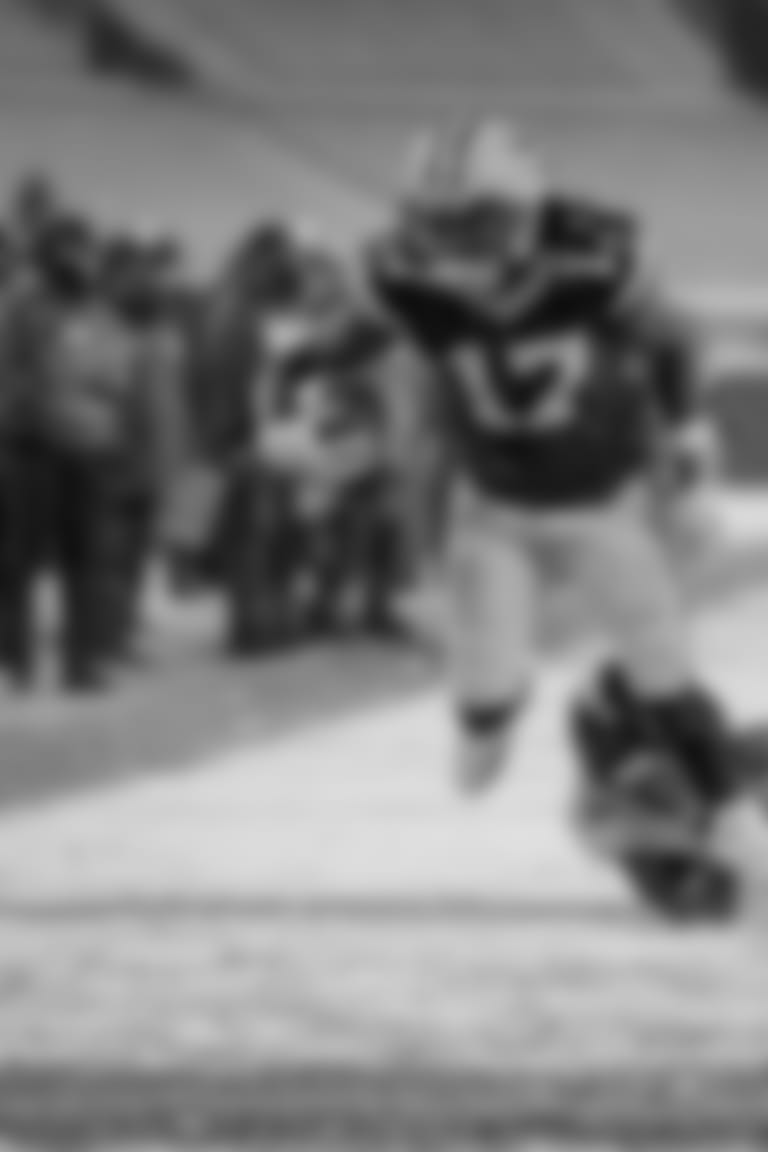 201227-packers-titans-1-siegle-WM-029