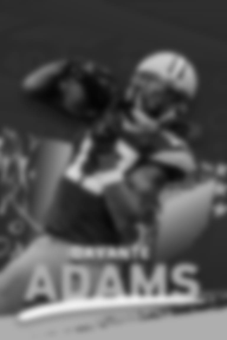 Pro Bowl - Davante Adams