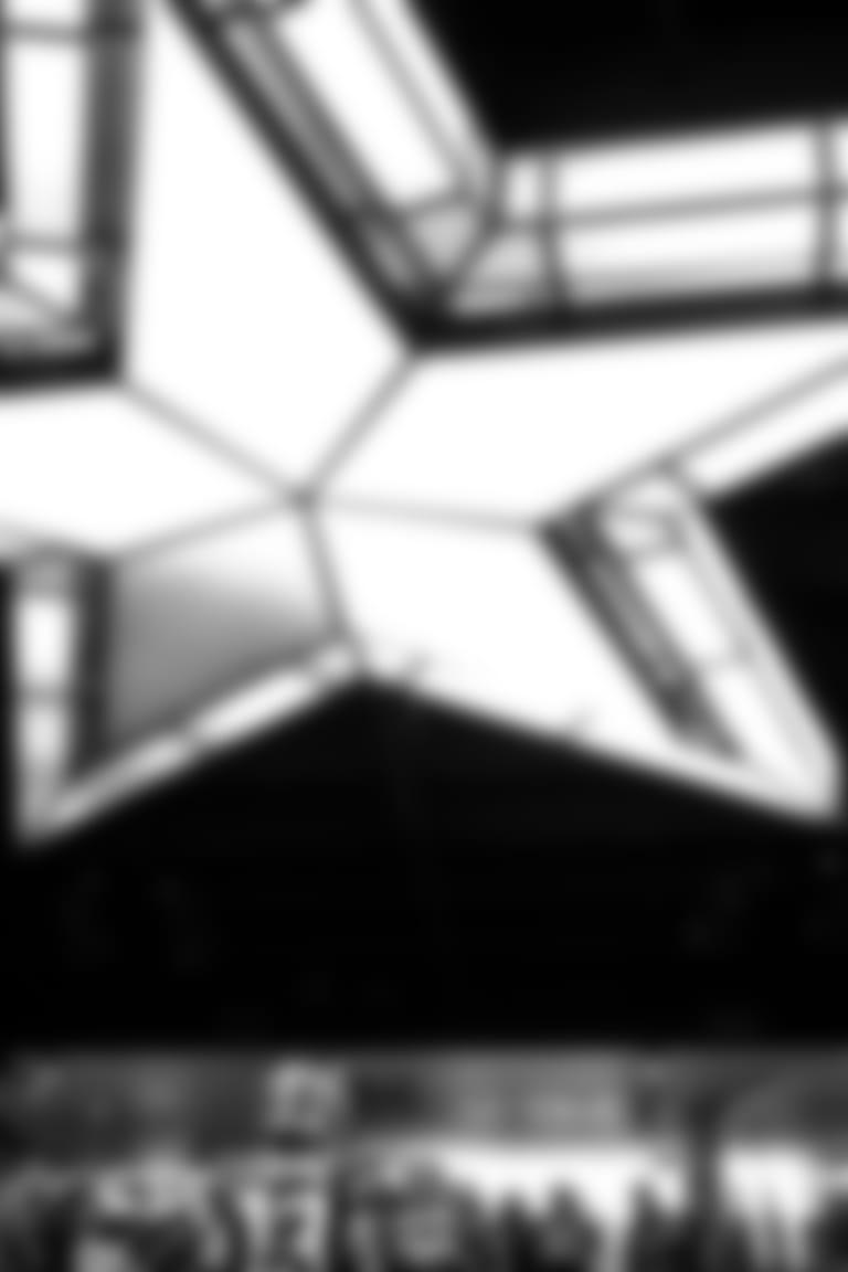 200522-2-star-parallax