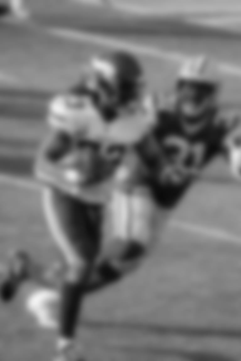 201101-packers-vikings-wilson-078