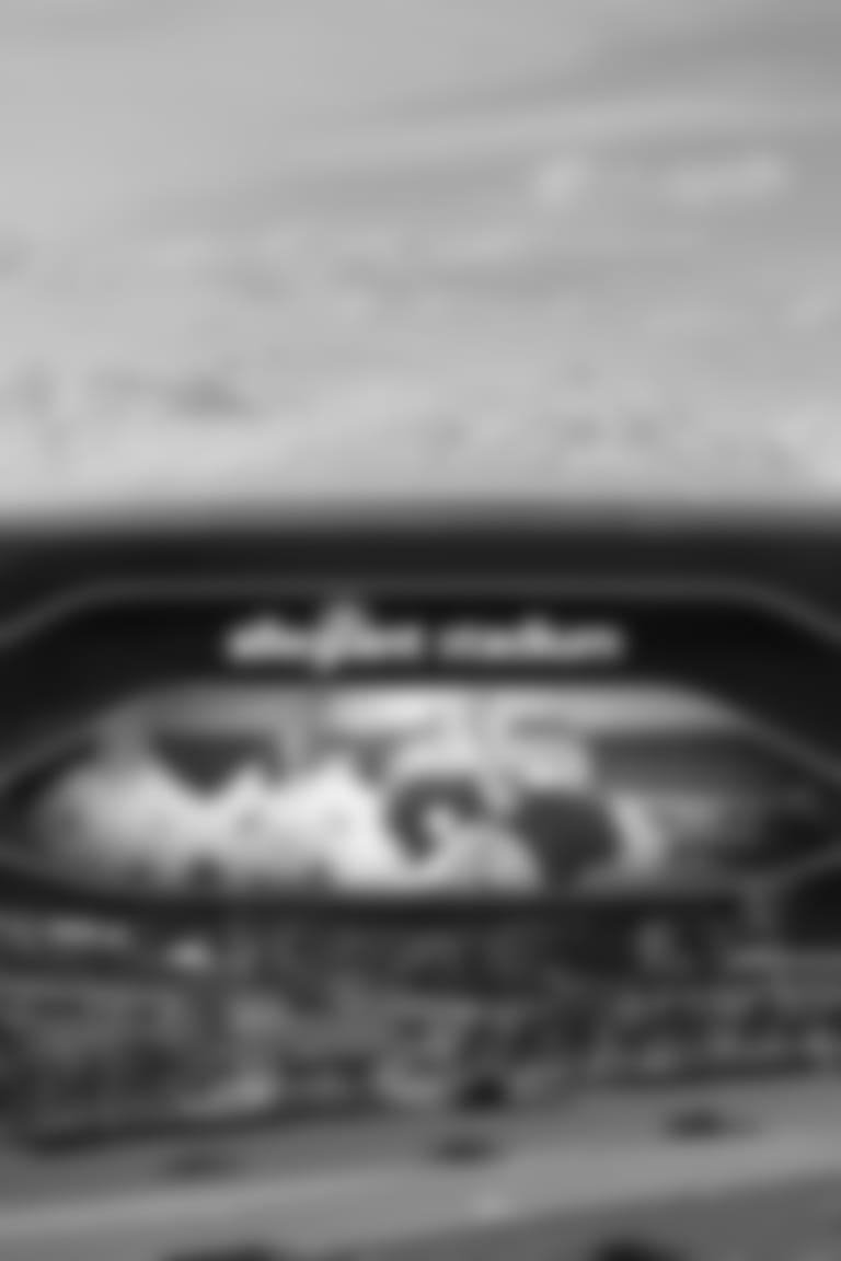 stadium-hero-080519