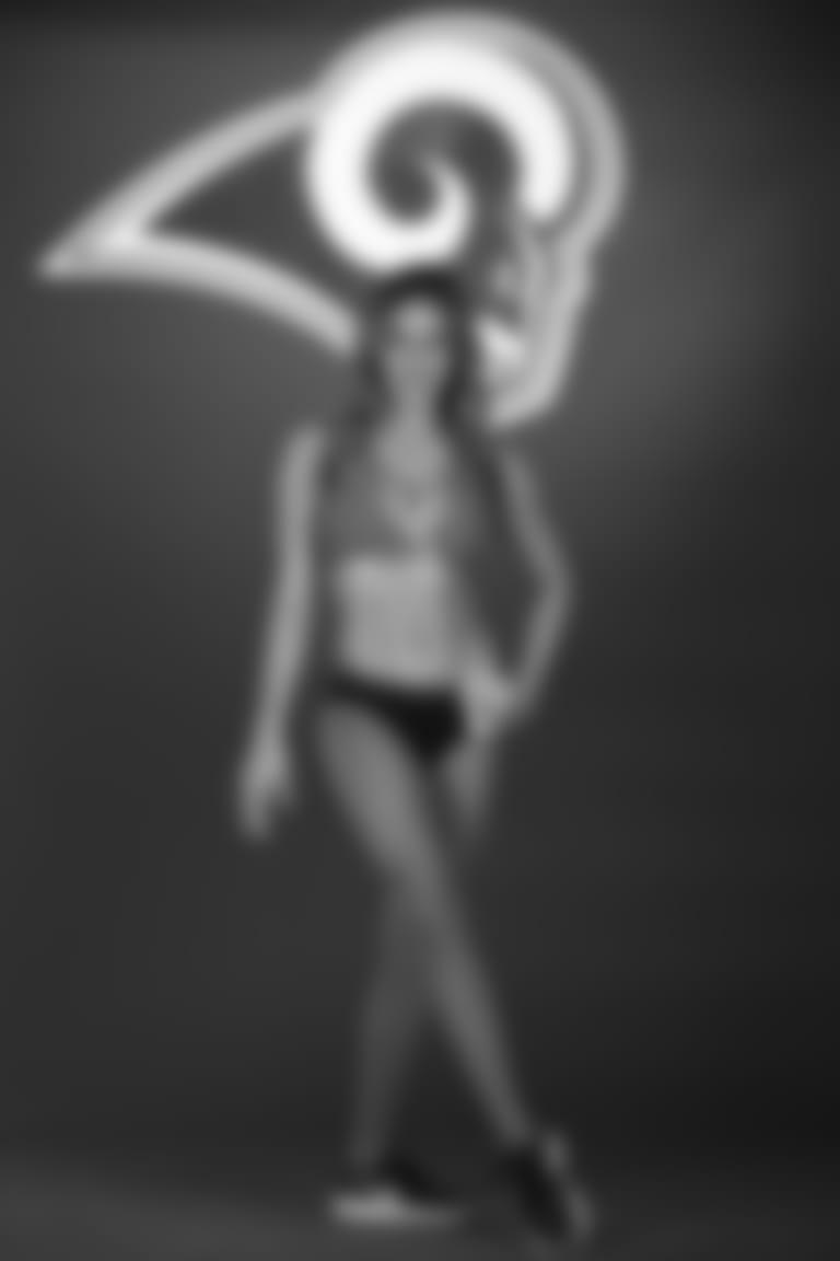 41C- Emily Leibert_