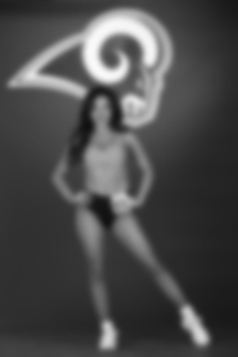 55A- Jennifer Garcia