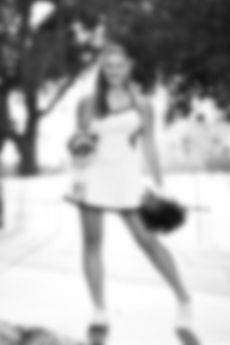 Sydney_Maly_SydneyMalyfinalist2020-photo6