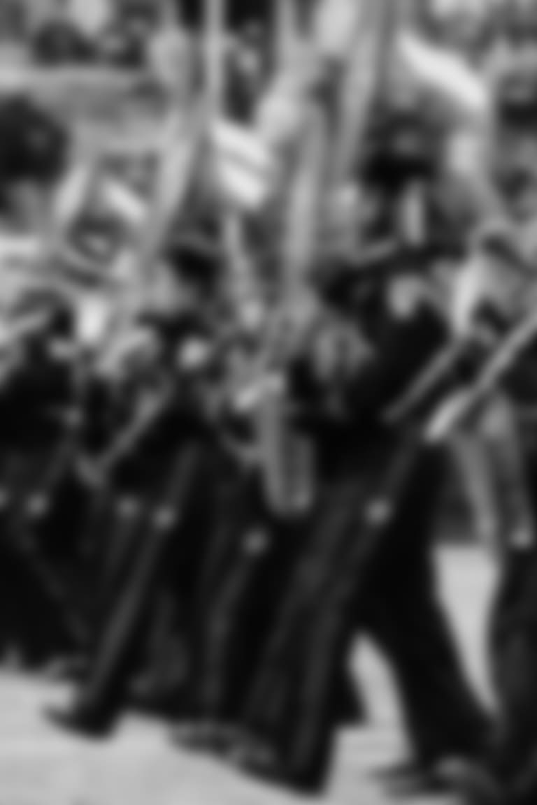 2019 Band Auditions