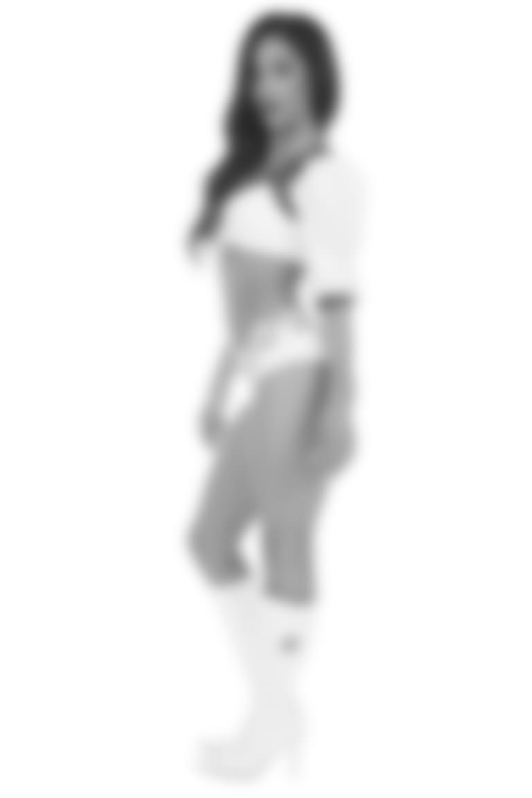 Christal-1319-1020x1530