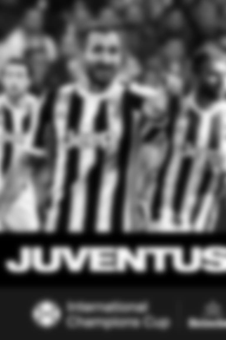 events-real-vs-juventus_2560x1440