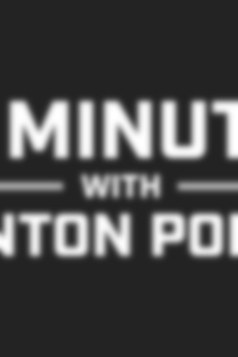 Podcasts-26_minutes-clinton_portis
