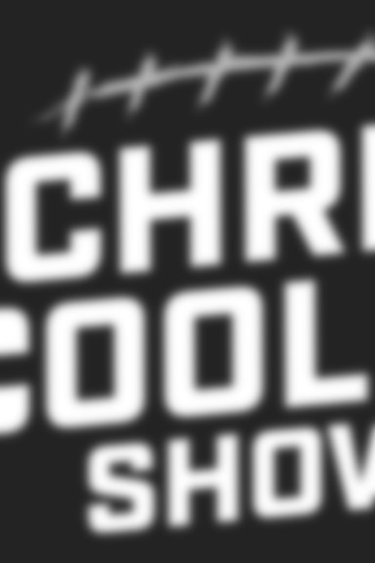 cooley-show-podcast-promo-700x394