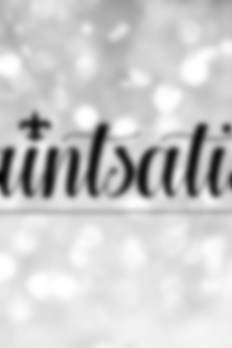 Gallery-Saintsations-Logo-2560-041219