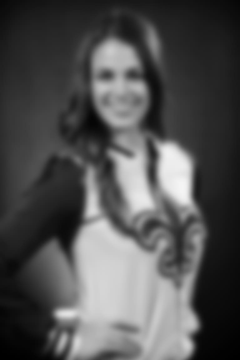 Portrait-SaraL18-1020x1530-080218