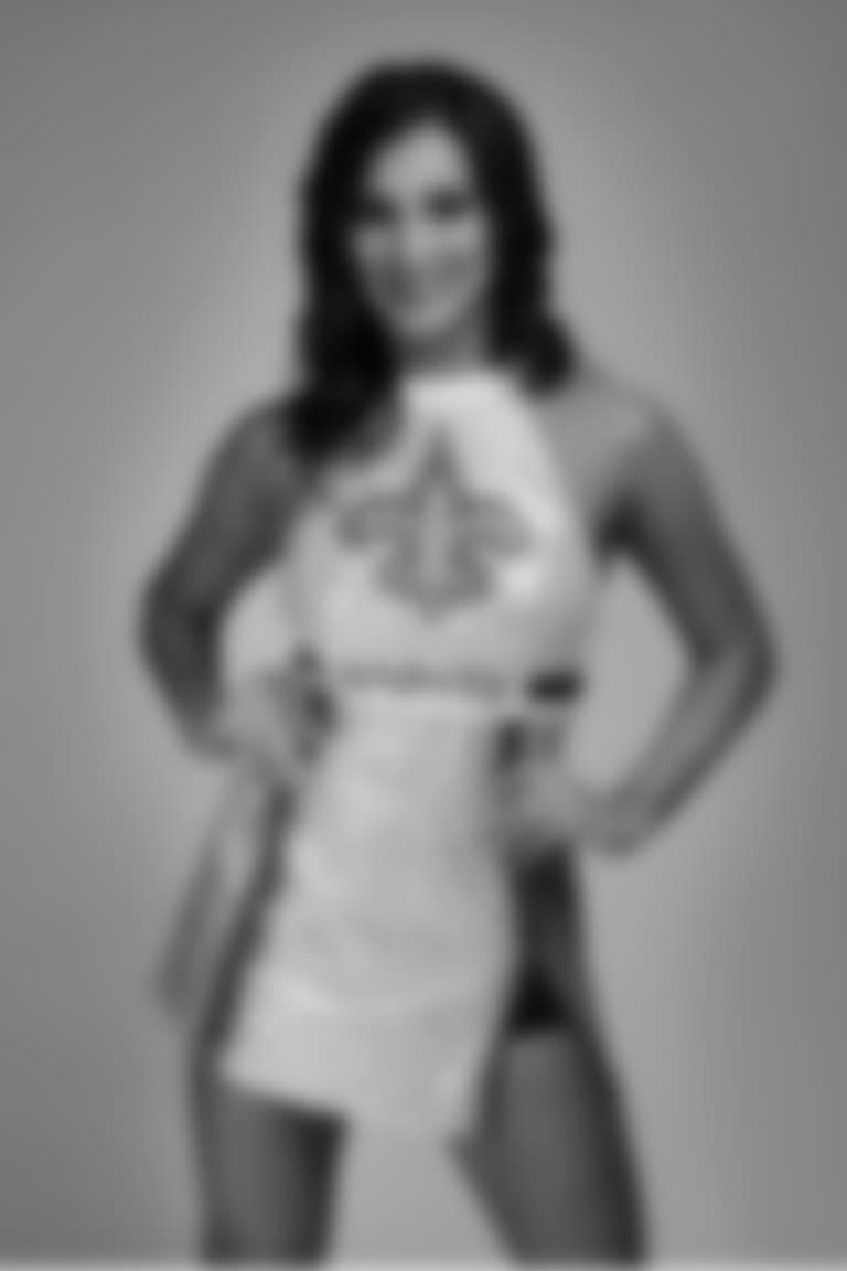 Headshot-Katherine-1020x1530-110118