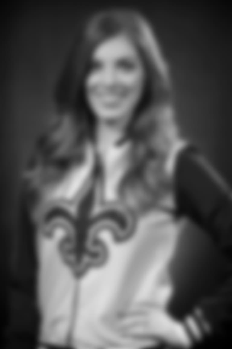 Portrait-Megan18-1020x1530-080218