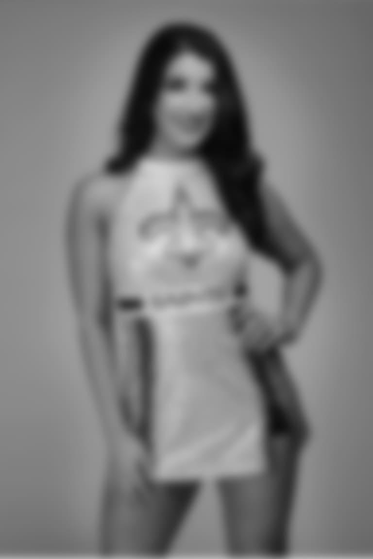 Headshot-Jonna-1020x1530-110118