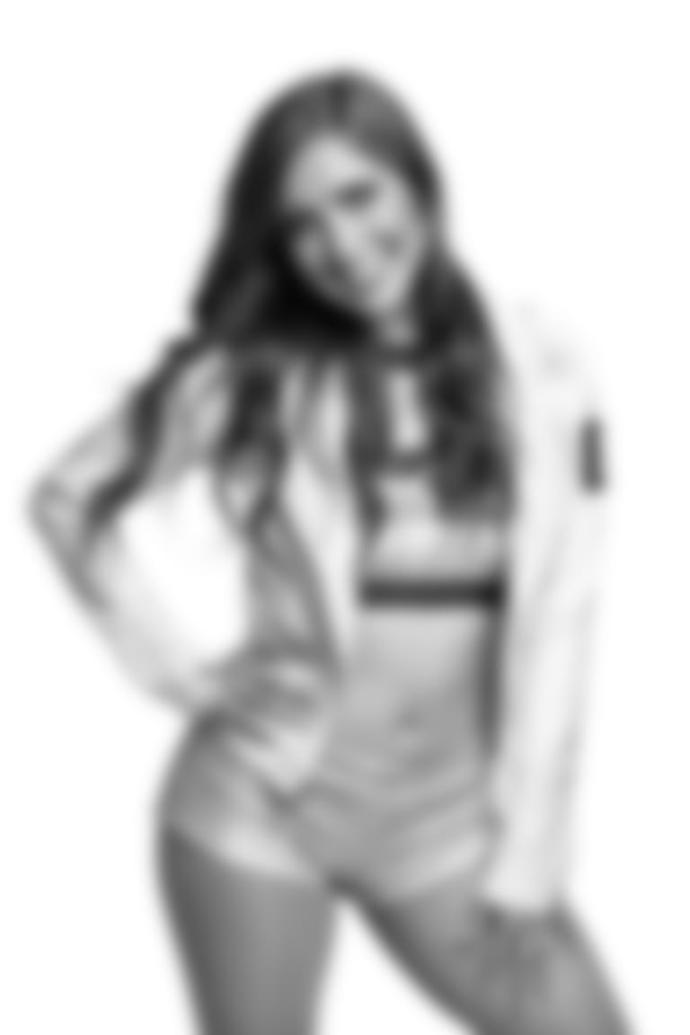 20210831-Seahawks-Dancer-Miranda