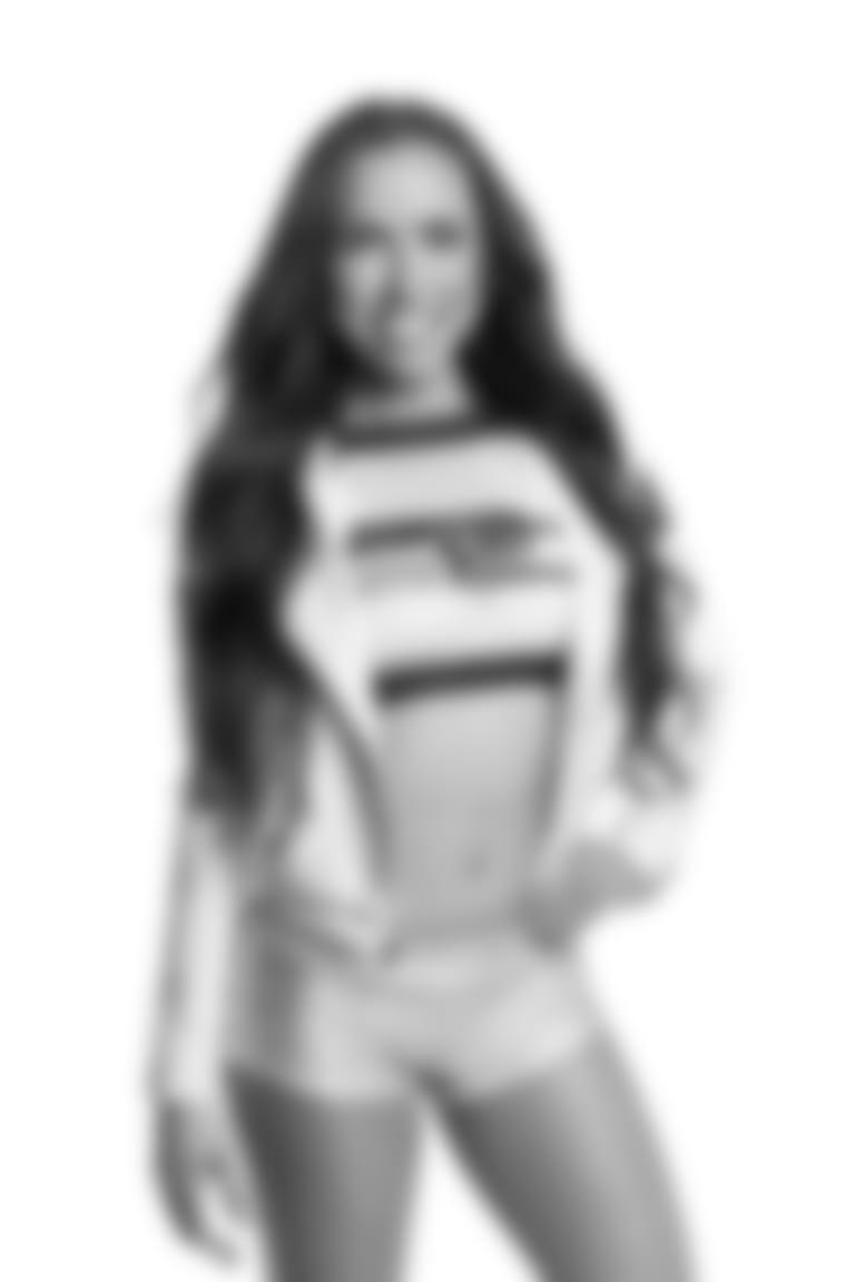 20210831-Seahawks-Dancer-MeganD