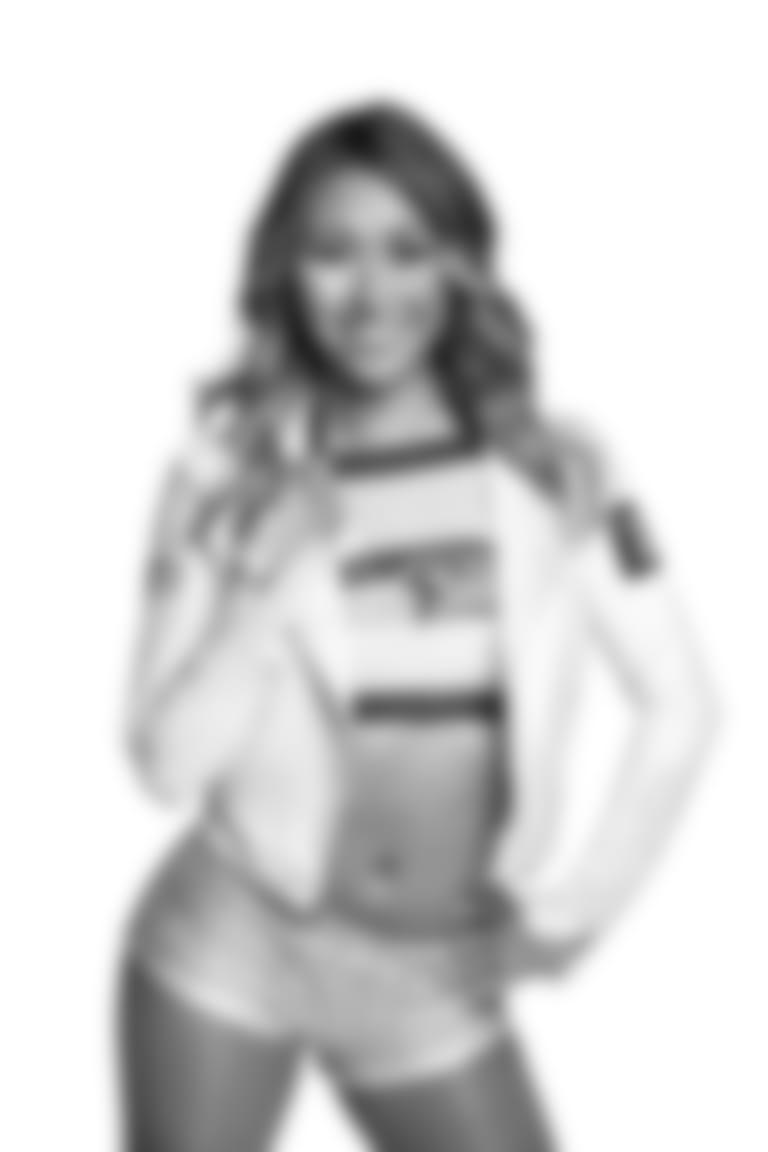 20210831-Seahawks-Dancer-Kiana
