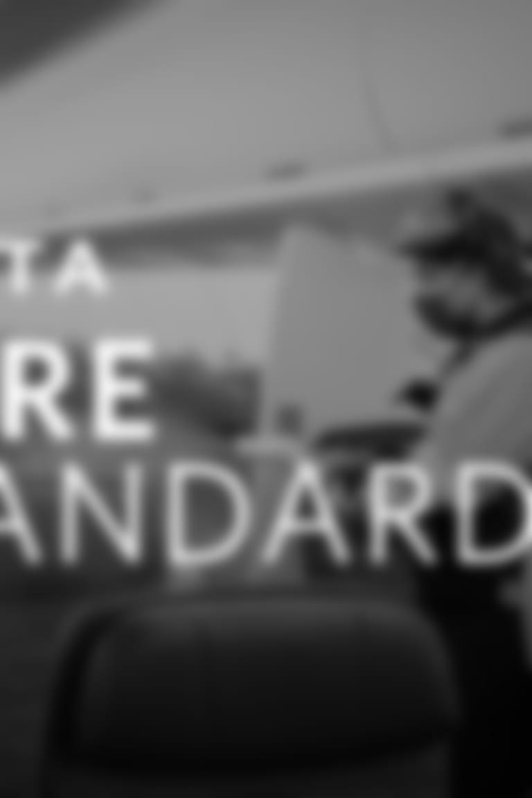 16x9_DeltaStandardCare