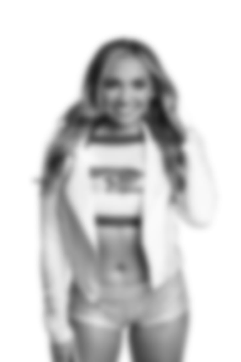 20210830-Seahawks-Dancer-Alia
