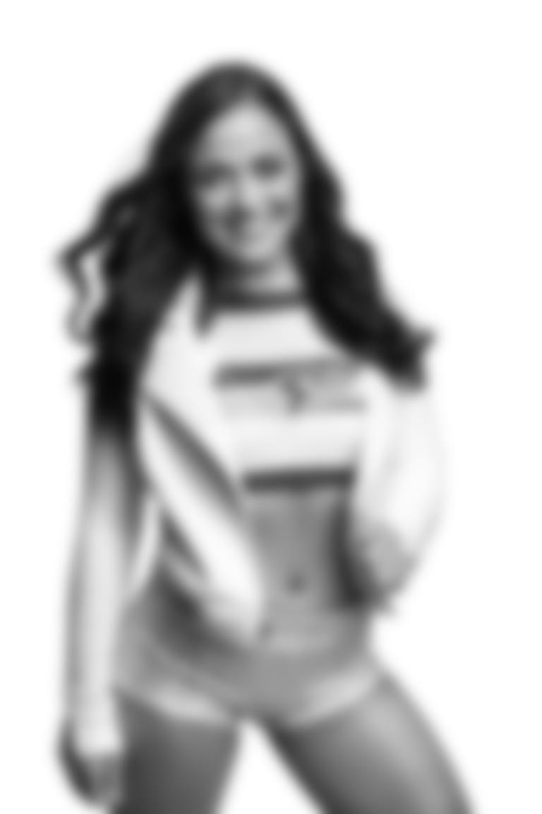 20210831-Seahawks-Dancer-Katrina