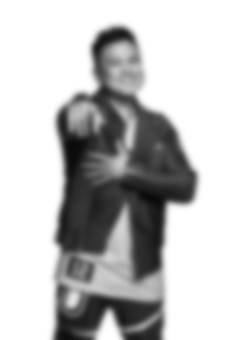20210831-Seahawks-Dancer-Vince