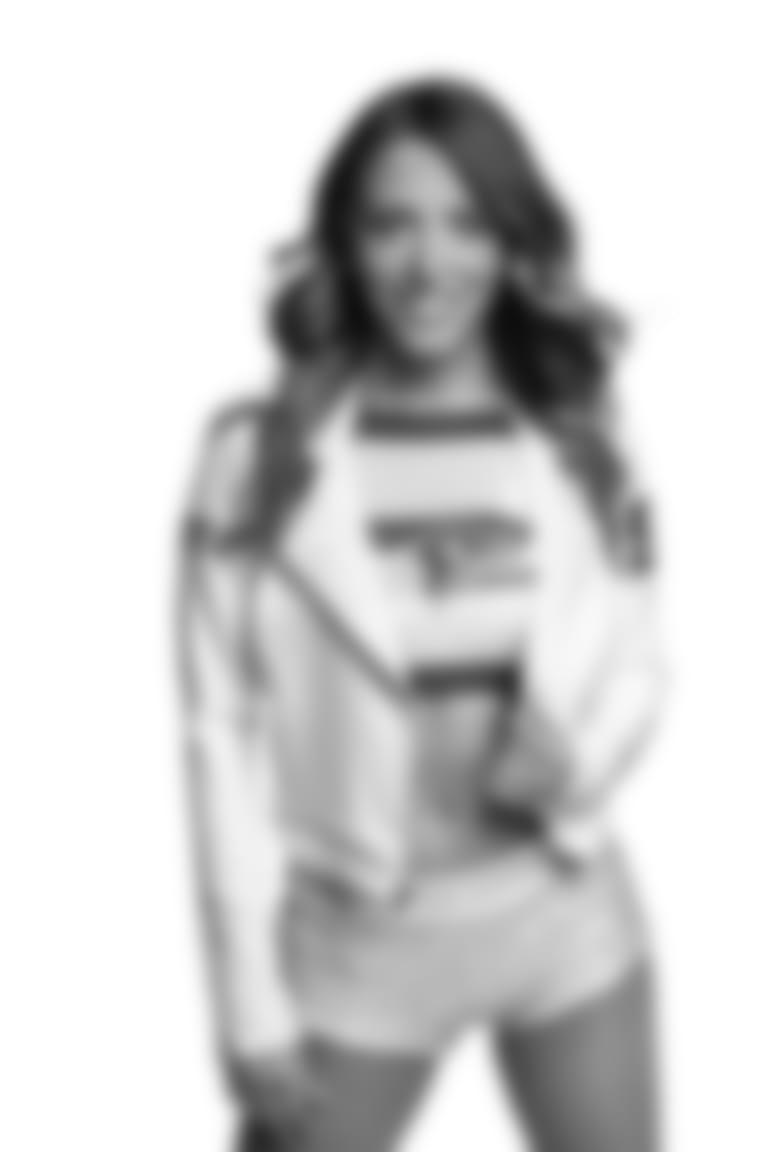 20210831-Seahawks-Dancer-Hailey