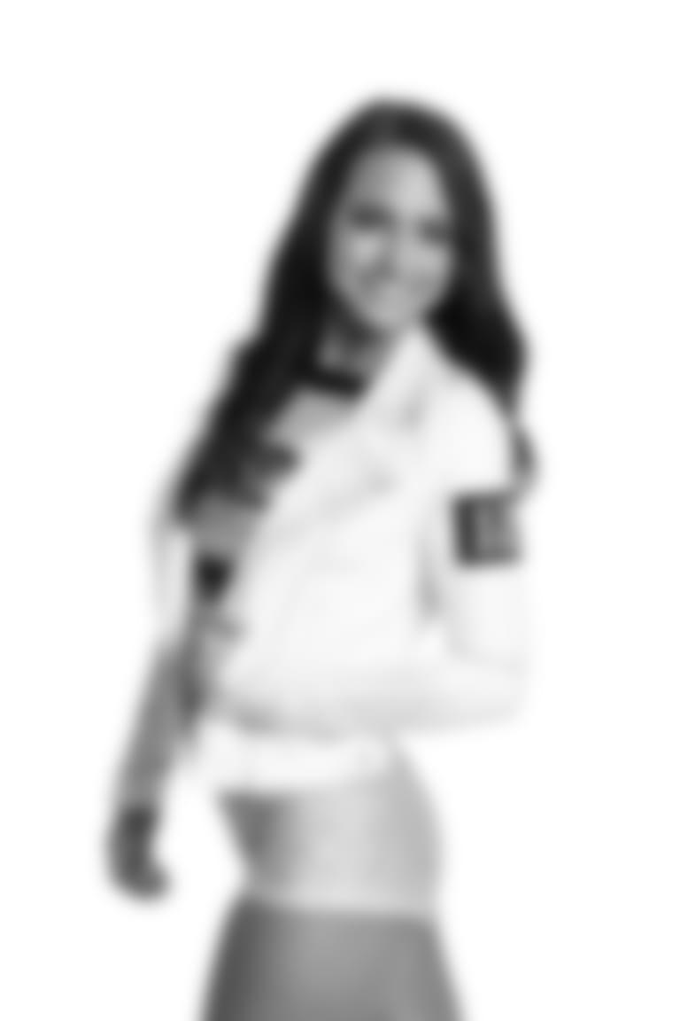 20210831-Seahawks-Dancer-Ashlynn