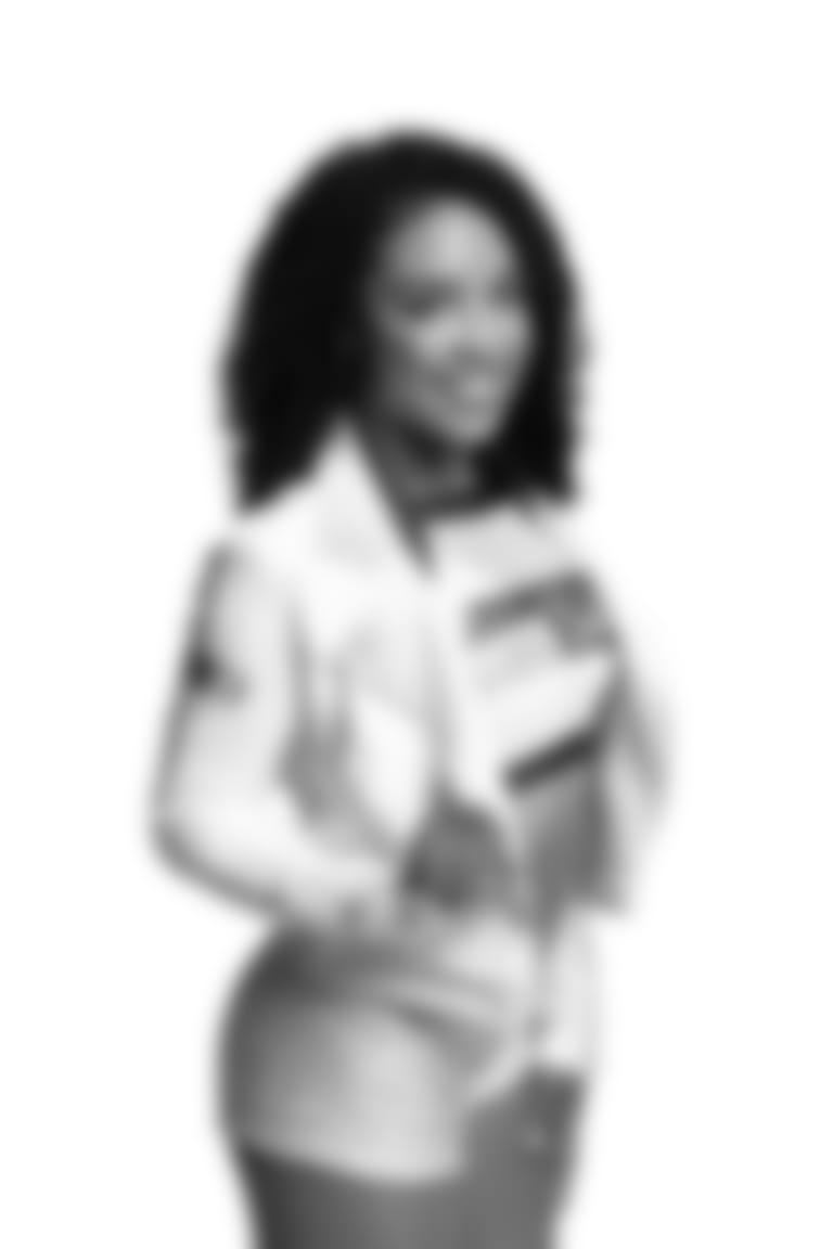 20210831-Seahawks-Dancer-Geena