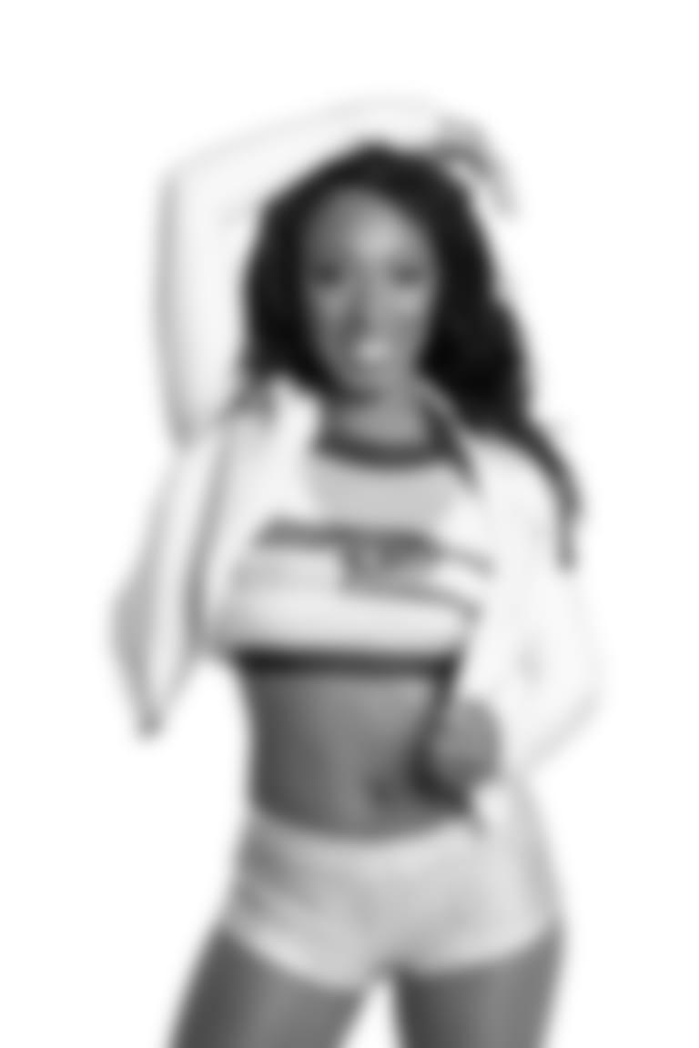 20210831-Seahawks-Dancer-Victoria