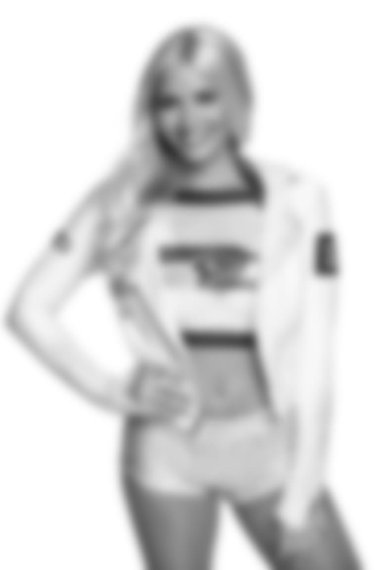 20210831-Seahawks-Dancer-Molli