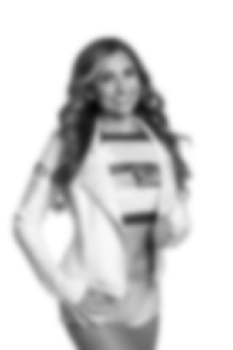 20210830-Seahawks-Dancer-Ashley