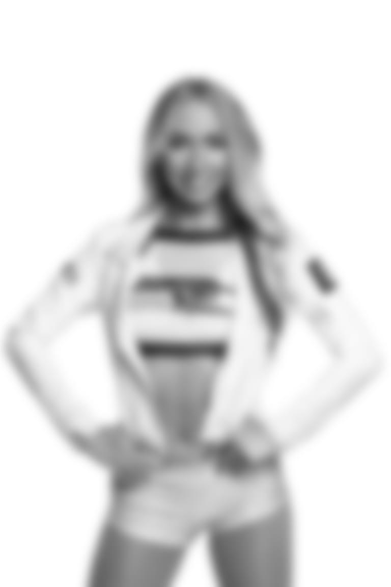 20210831-Seahawks-Dancer-Lillian