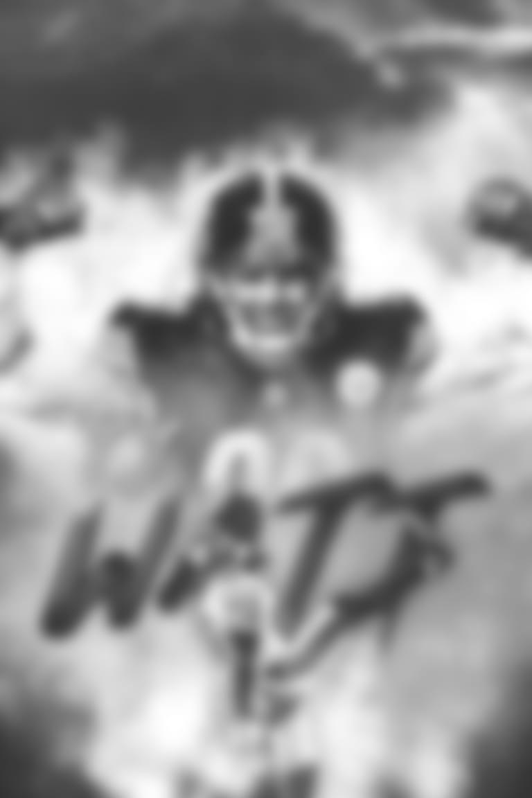 061720-TJ-Watt-Player-Series