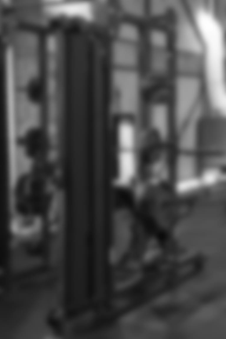 heinz_parallex_weight room