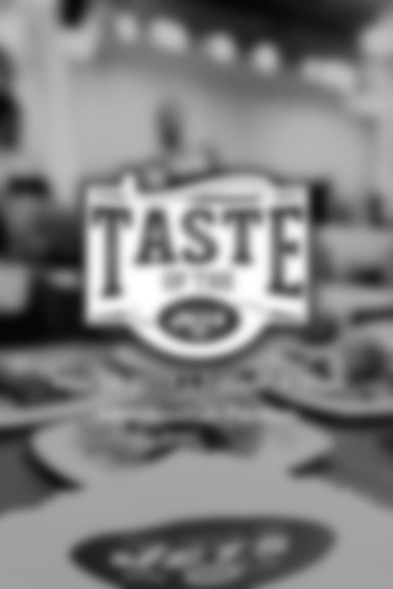TASTE OF THE JETS - WEBSITE - HEADER -V3 (150 DPI)