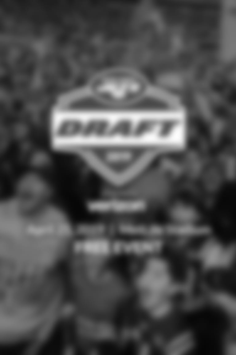 (REBRAND)_2019 DRAFT PARTY - WEBSITE - HEADER