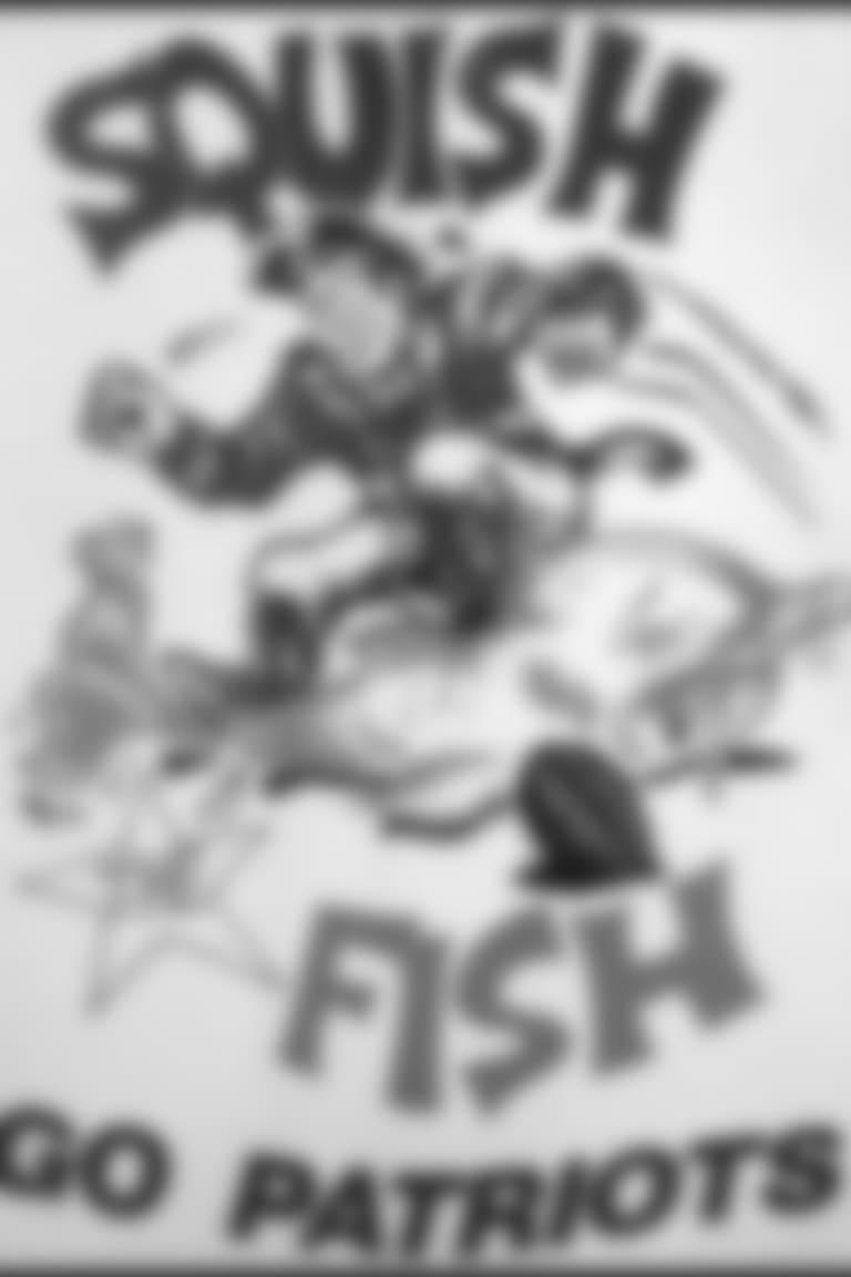 squishfish_3.jpg