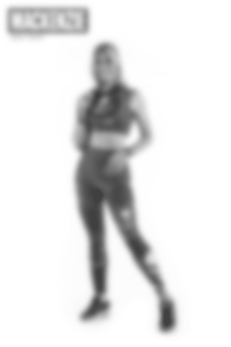 2021_Cheerleaders_Website_Tag_MACKENZIE