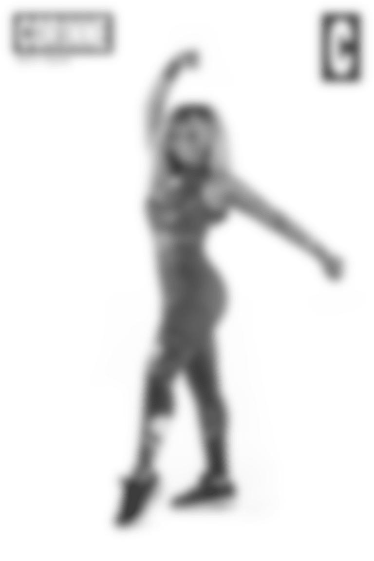 2021_Cheerleaders_Website_Tag_CORINNE
