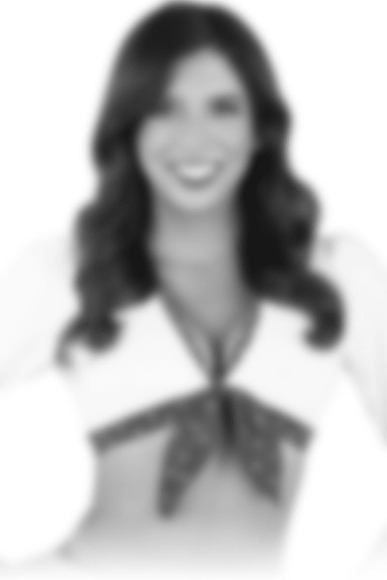 cheerleader_25