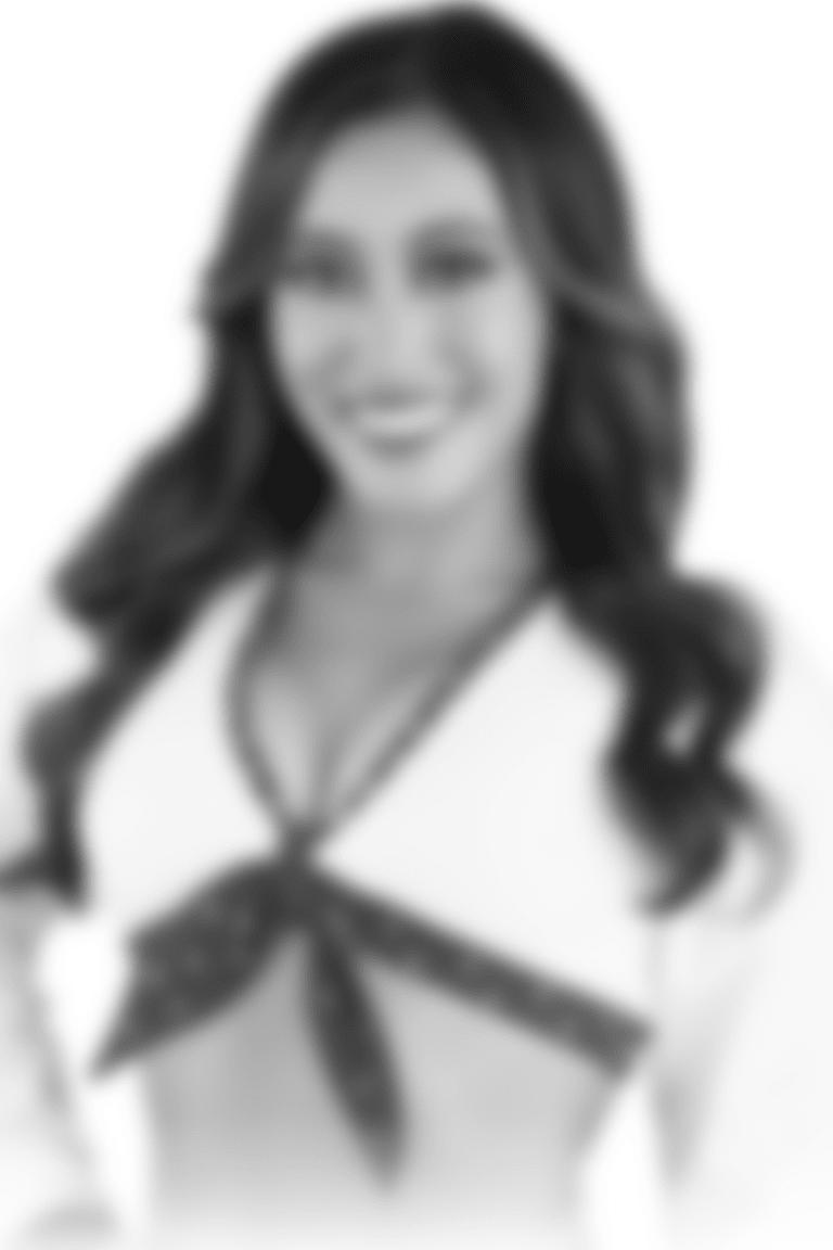 cheerleader_17