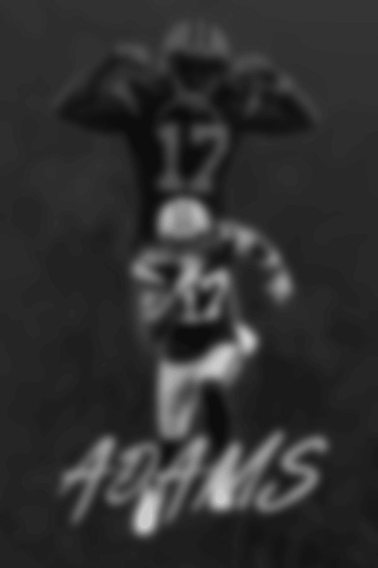 Davante Adams
