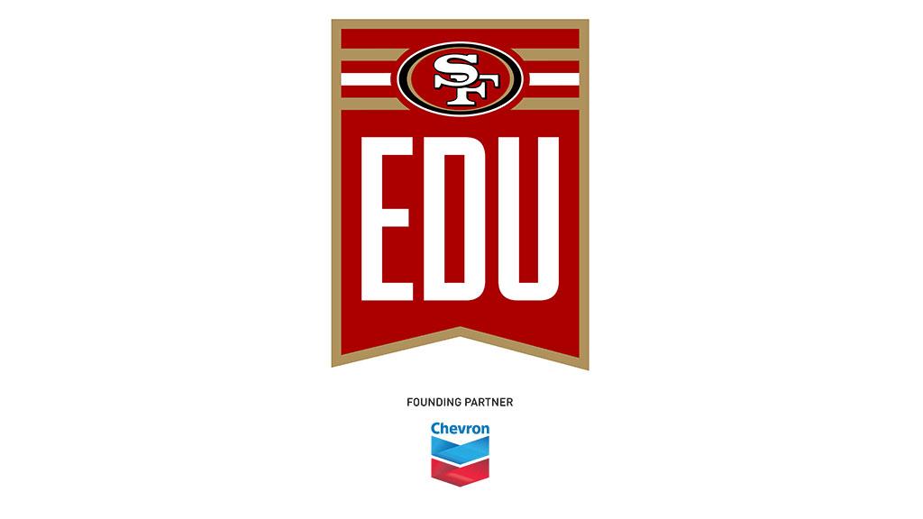 49ers EDU