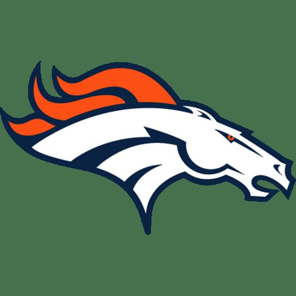 @ Denver Broncos