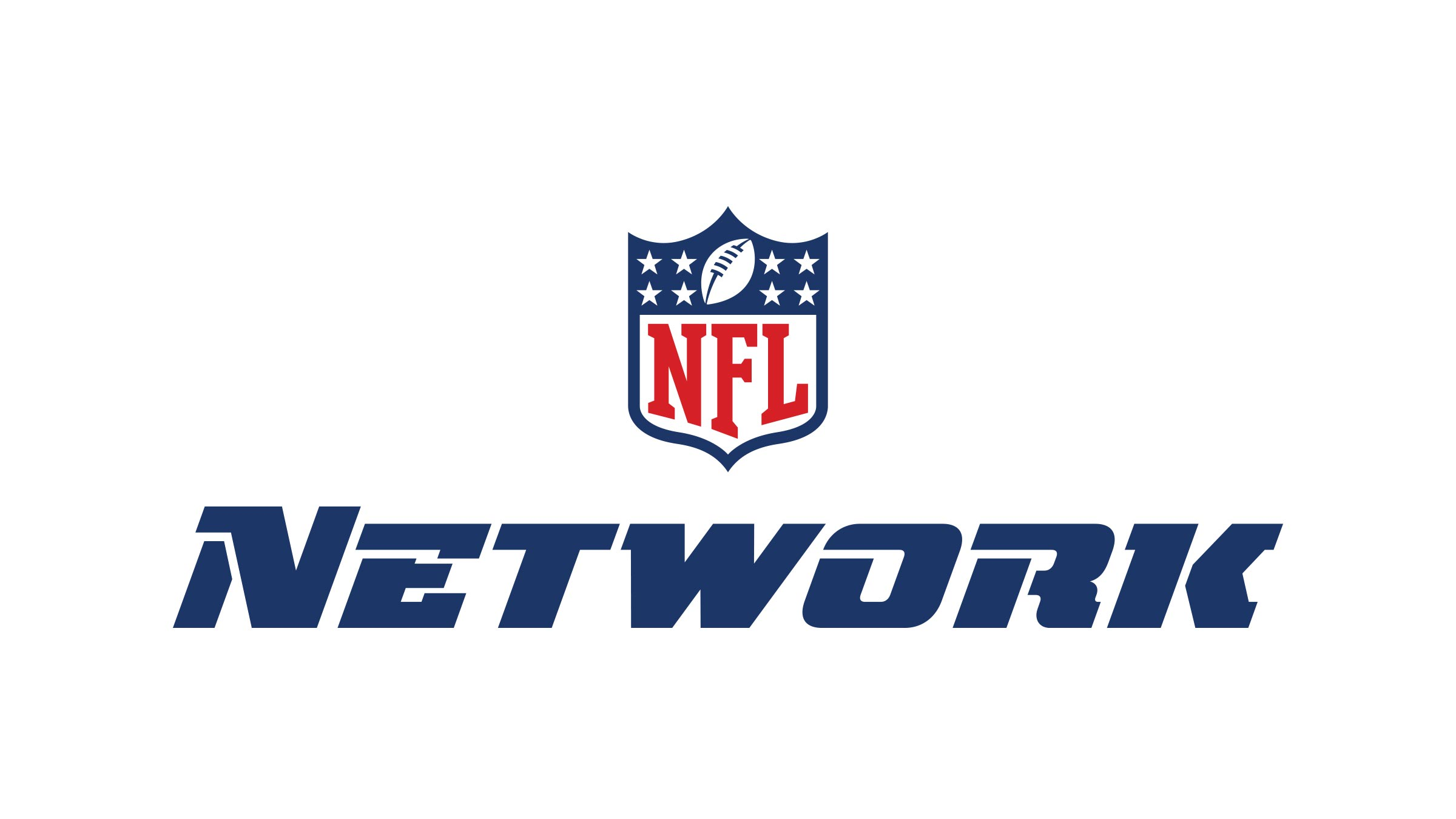 NFL Network