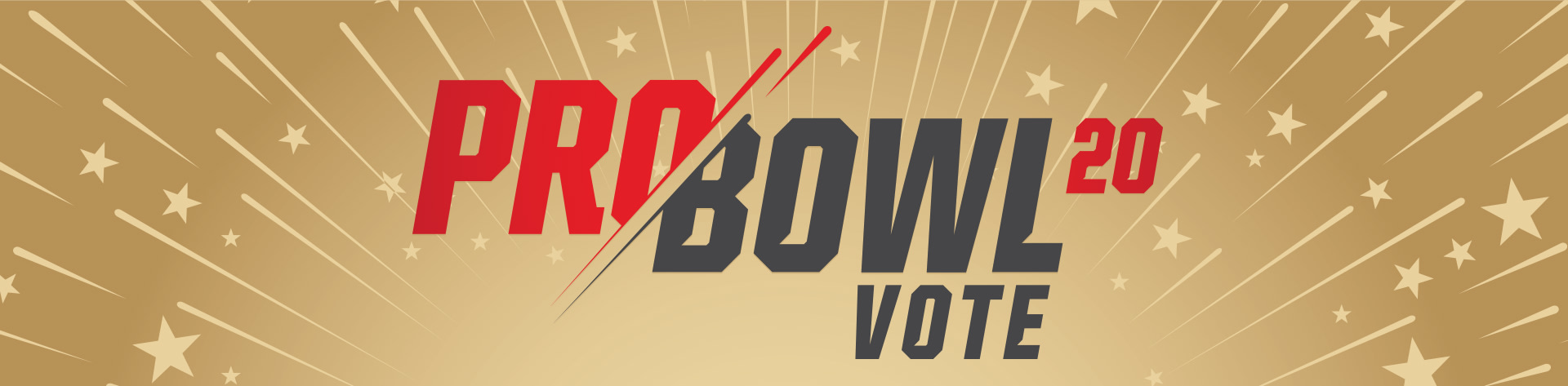 Send Your 49ers to the Pro Bowl!!
