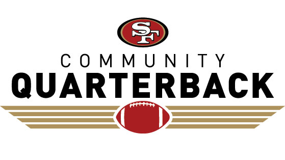 Community Quarterback Program
