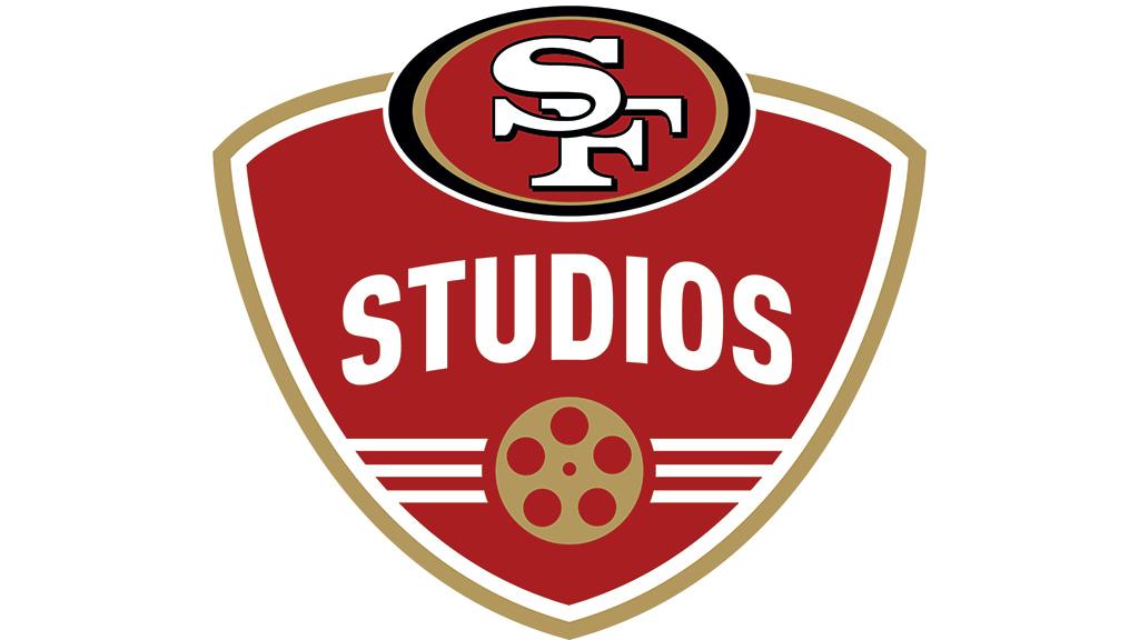 49ers.com and 49ers Studios