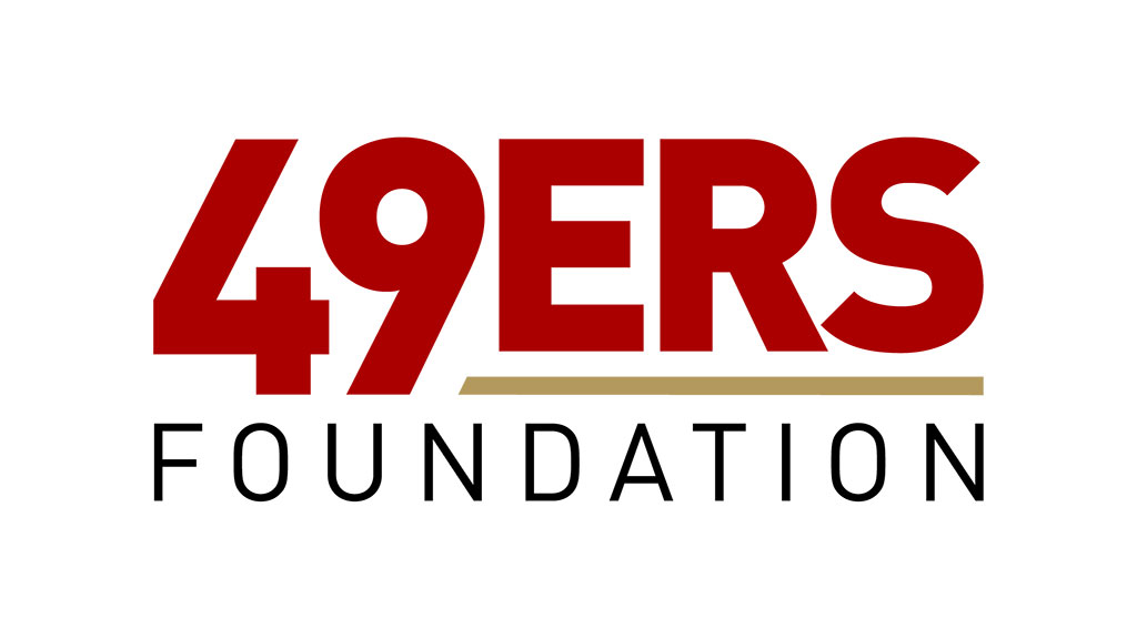 About the 49ers Foundation